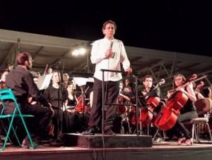 Cesar-Benito-en-el-festival