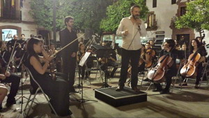 Concierto-Sergio-Moure-3